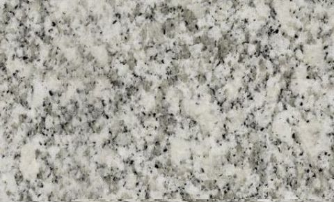 Granito Gris Claro pulido _1_1