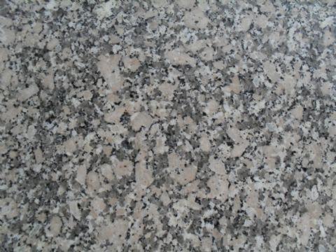 Granito Gris Mondariz_1