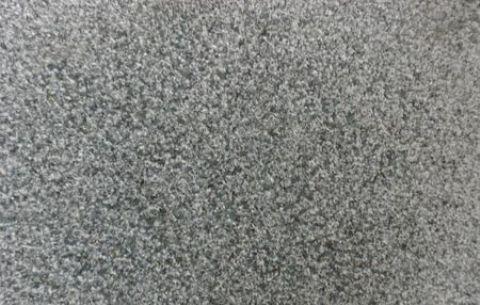 M rmoles teidemar granito for Granito gris cristal