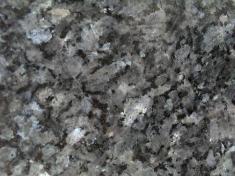 Granito Labrador Claro_1