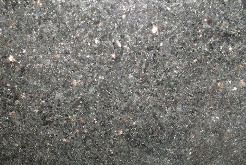 Granito Negro Galaxia_1
