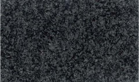Granito Negro Sudafrica_1