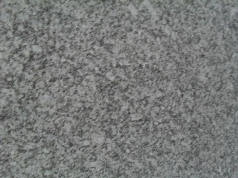 Granito Nuevo Grissal_1