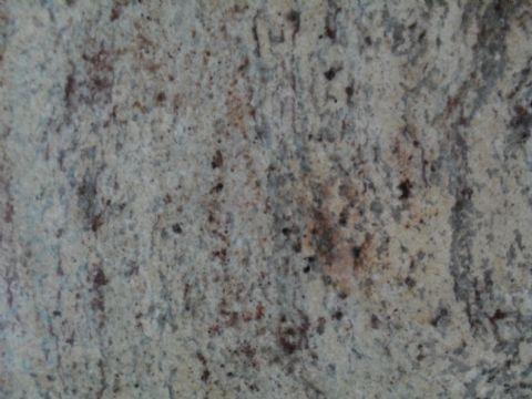 Granito Sivacashi_1