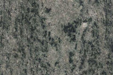Granito Verde SanFrancisco_1