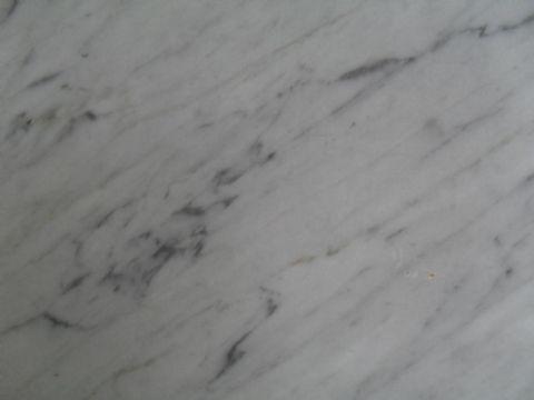 M rmoles teidemar granito for Marmol blanco real