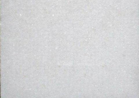 Marmol Blanco Nieve pulido_1_1