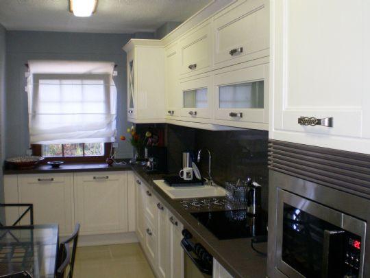 cocina13