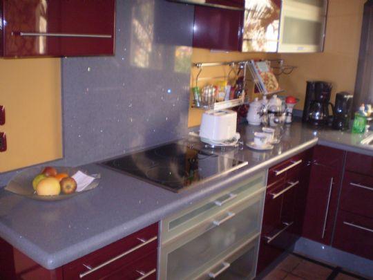 cocina14