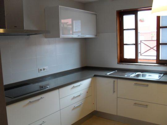 cocina19