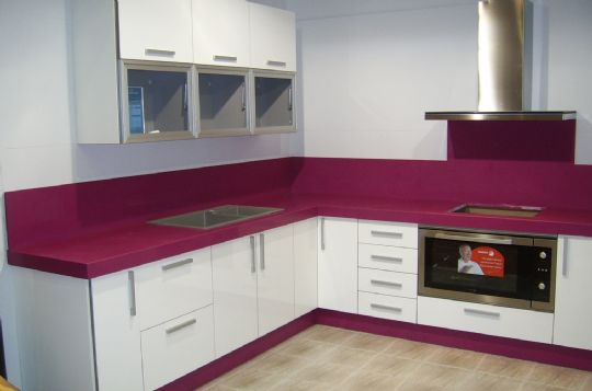 cocina24