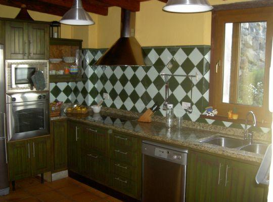 cocina28
