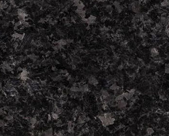 Granito-Negro-Angola_1