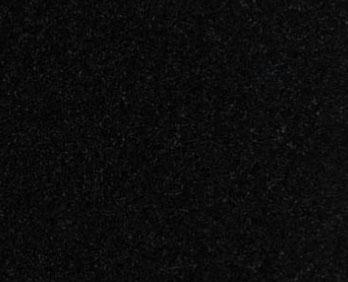 M rmoles teidemar granito for Granito negro intenso